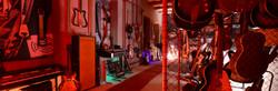 Gitarove Muzeum - interier 2017 7