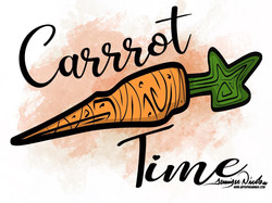 5-3-20 Carrot Time