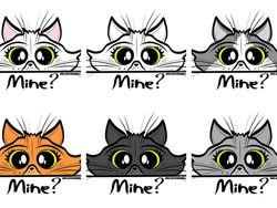 7-6-20 Mine_