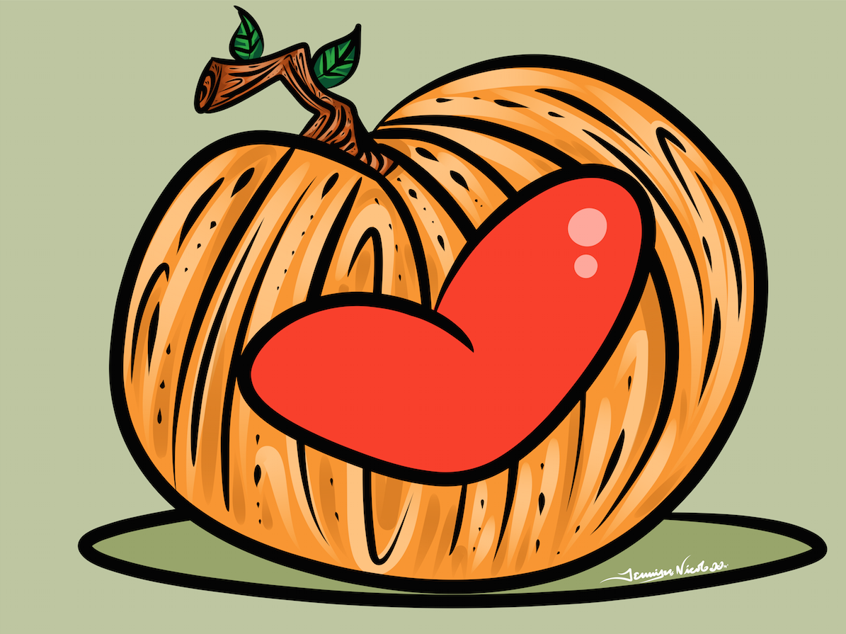 9-1-14 My Little Pumpkin.png