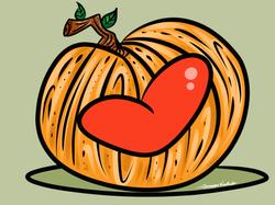 9-1-14 My Little Pumpkin.png