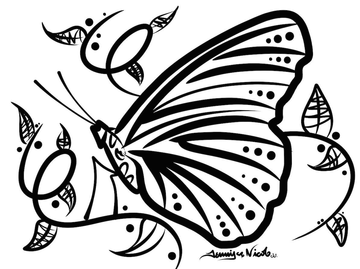 5-31-14 Butterfliy.png