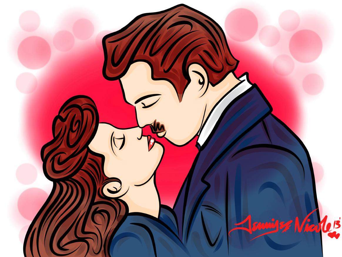 11-27-13+Rhett+and+Scarlett+Kiss+.png