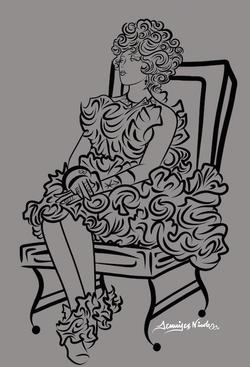 7-30-14 Effie Trinkets Sketch.png