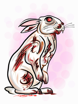 1-26-13 Zombie Bunny.png