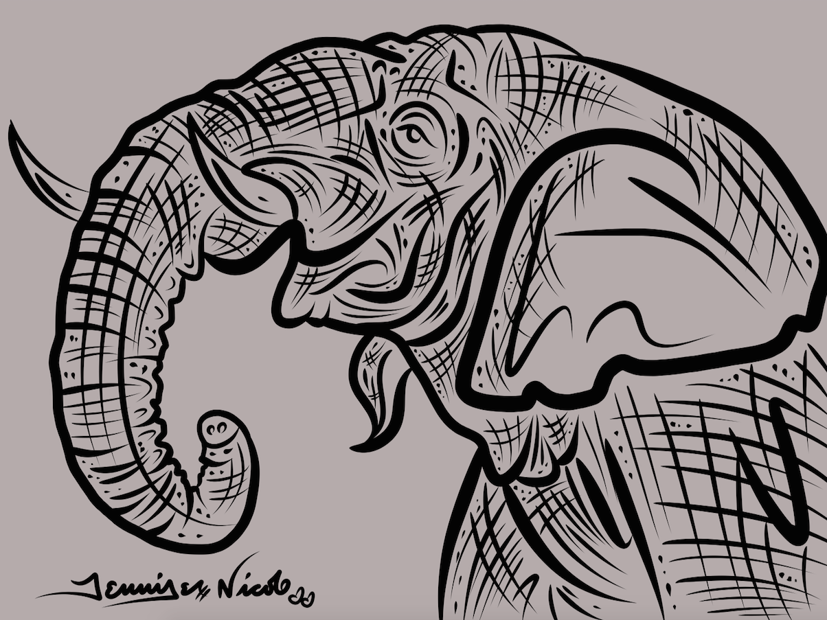 11-28-14 Elephant.png