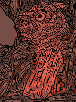 11-12-14 Tree Of Life Owl.png