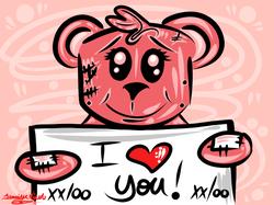 2-14-13+Valentine.jpg