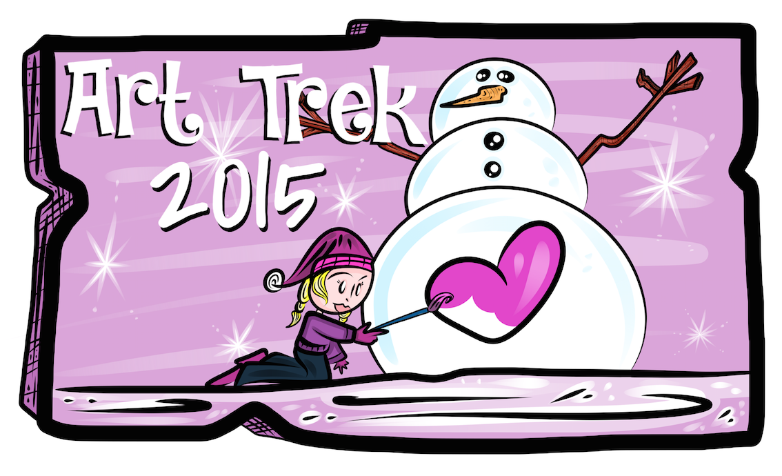 12-29-15 Art Trek 2014 Button 1.png
