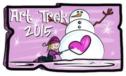 12-29-15 Art Trek 2014 Button 1.png