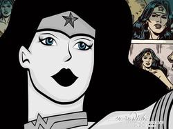 12-25-20 Wonder Woman