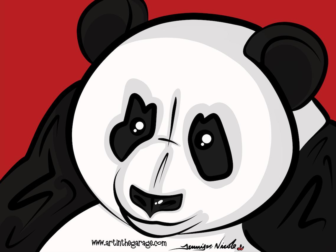 12-11-15 Panda