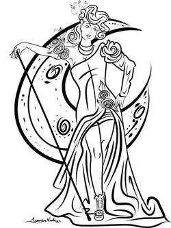 5-19-14  Moon Goddess.png