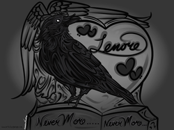 7-22-14 Raven Contest Finished.png