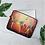 Thumbnail: Laptop Sleeves