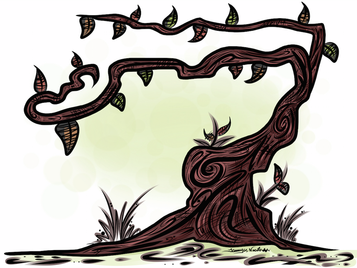 6-5-14 Dream Tree.png