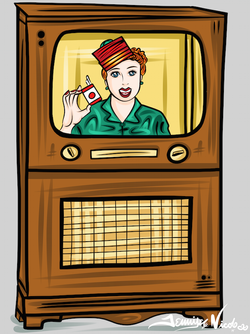 3-22-14 Lucy Does A Commercial Finished.png