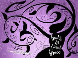 6-13-20 Beauty And Eternal Grace