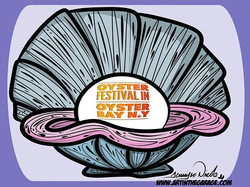 10-11-16 OysterFest