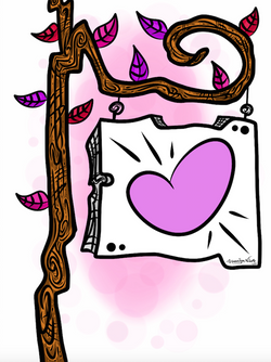 10-14-14 New a Thank You Cards For Business.png