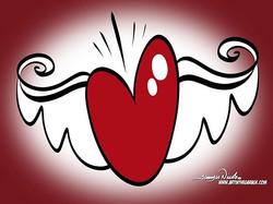 11-5-18 Simple Heart