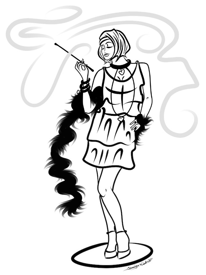 6-12-14 Flapper Update.png