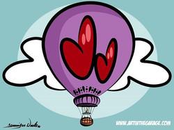 7-22-16 Balloon Shows