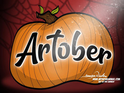 10-1-20 Artober
