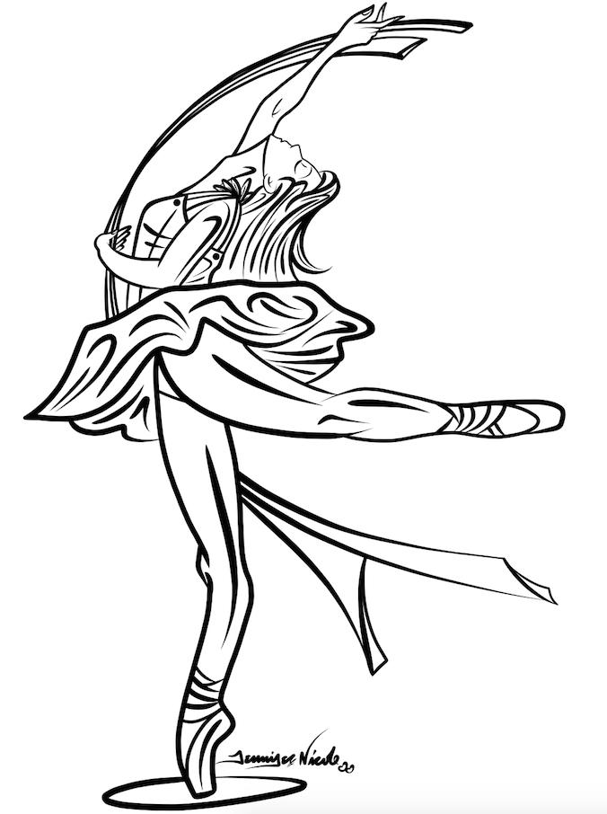 12-18-14 Ballet.png
