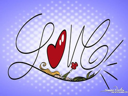 12-6-18 Love