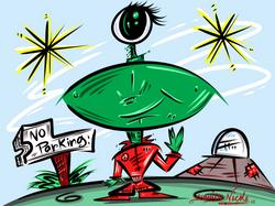 1-6-13 Alien