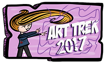 365 Art Trek 2017 By Jennifr Nicole Art In The Garage