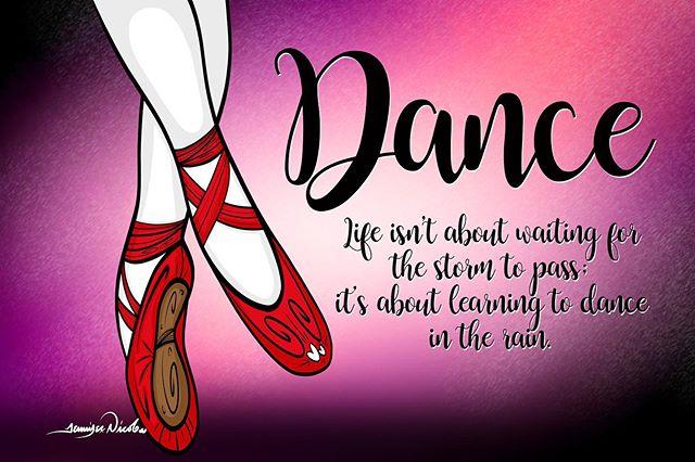11-3-19 Dance