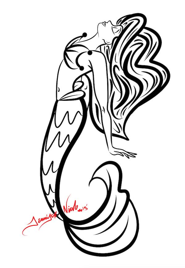 12-15-13 Mermaid.png