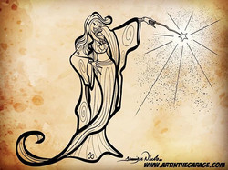 11-20-18 Fairy Godmothers