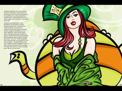 Apple Magazine 7-23-14 pg 4.png