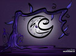 5-18-18 Purple