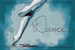 12-27-19 Dance