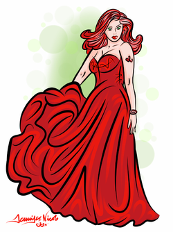 2-21-14 Lady In Red Finished.png