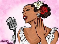 11-6-13 Jazz Singer