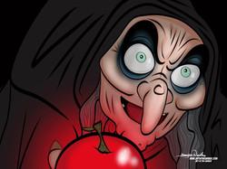 7-23-20 Apple Dearie