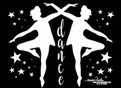 2-13-21 Dance Black Background