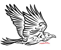 7-17-14 Raven Skletch.png