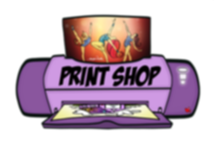 7-18-19 Prints Art In The Garage.png