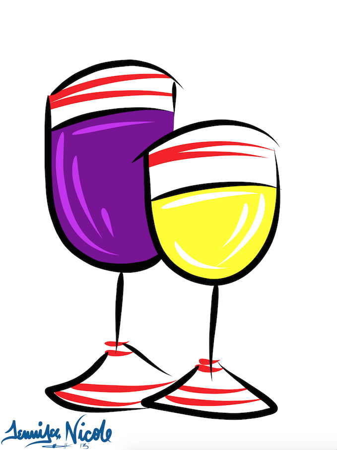 1-7-13 Wine Glasses.png