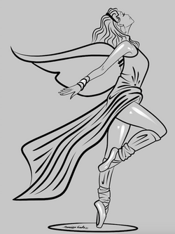 2-20-15 Wings Outline