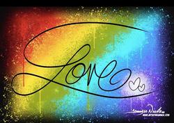 6-12-19 Let's Make Love