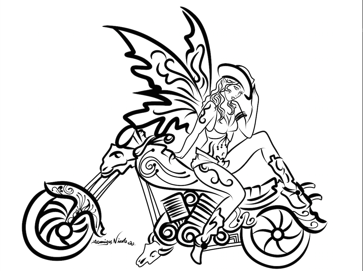 7-28-14 Biker Babe Jewelry Sign Sketch.png