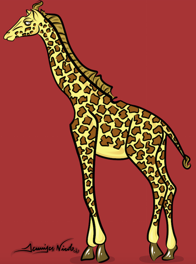 11-8-14 Giraffe Finished.png
