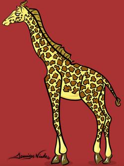 11-8-14 Giraffe Finished.png
